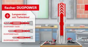 duopower-1