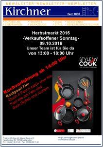 herbstmarkt-2016-seite001