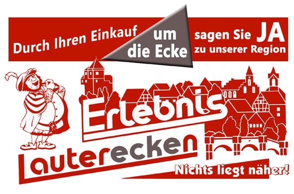 MItglied Der Werbegemeinschaft Erlebis Lauterecken eV